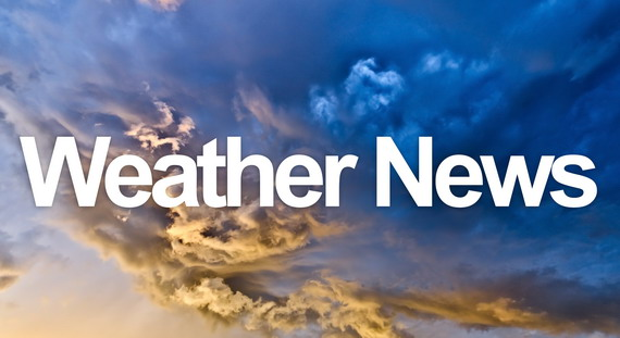 Severe Weather News
